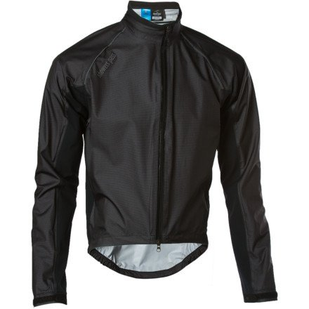 Image of Showers Pass Elite Pro Jacket - Men's (B004QH9VVC)