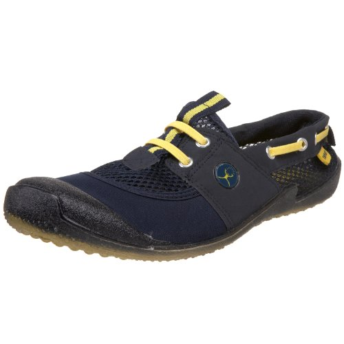 discount water shoes to review sale bestsellers
