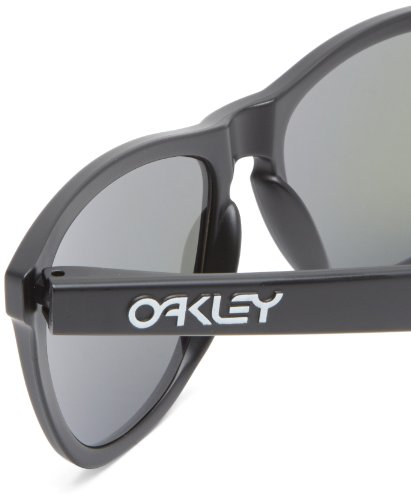 black oakley prescription glasses  eye sunglasses