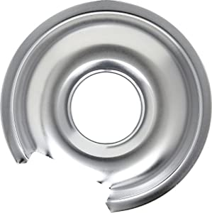 General Electric WB32X10012 6-Inch Drip Pan