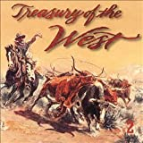 Treasury of the West 2