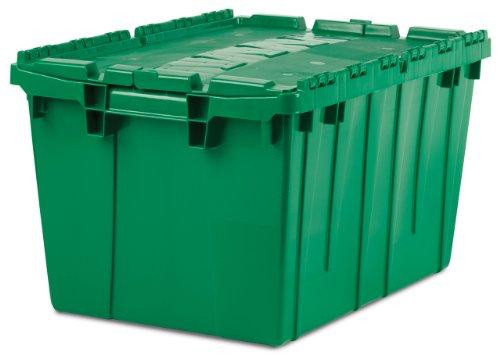 Akro Mils Aa211512 Plastic Storage And Distribution
