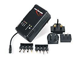 ACS 110 Traveller Battery Pack Charger