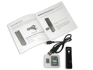 GPS GSM GPRS Auto Tracker Vehicle Tracker Car Alarm