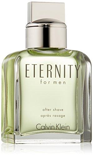 Calvin Klein, Eternity, Dopobarba, 100 ml