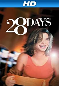 28 Days Hd