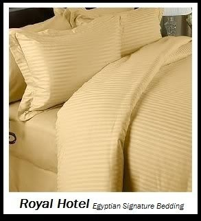 Bedding For Adjustable Beds front-995089
