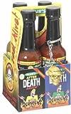 Blair's Death Sauce- Feel Alive!