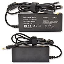 NEW AC Adapter/Power Supply Cord for HP/Compaq 239704-001 371790-001 380467-001 380467-003 381090-001 402018-001 417220-001 DC359A ppp009l ppp09h