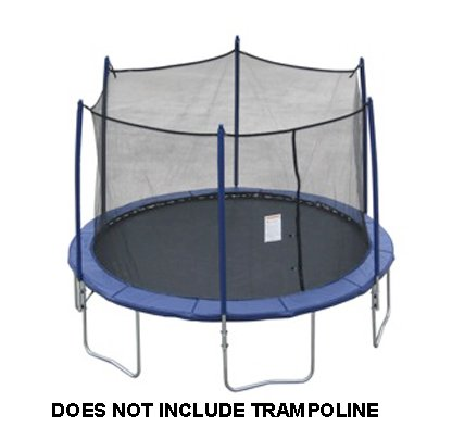 15-Ft-Universal-Trampoline-Enclosure-Fits-Most-15-Ft-Round-Trampolines