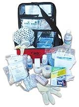 Fyrst USA 911 Sport Medical Kit (Call 1-800-327-0074 to order)