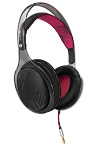 Philips O'Neill SHO9560/10 The Stretch  Headband Headphones