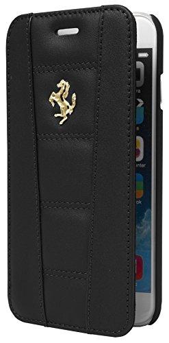ferrari-458-funda-para-apple-iphone-6-6s-de-47-color-negro