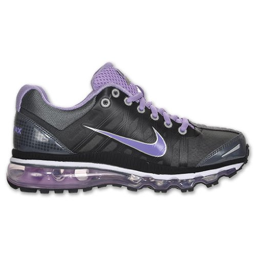 Hacer Fuera distorsionar  Nike Air Max 2009 Womens Style 354750 009 Size 12 - Flora M. Valdeziy