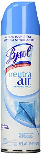 lysol-neutra-air-sanitizing-spray-air-freshener-revitalizing-fresh-breeze-16-oz