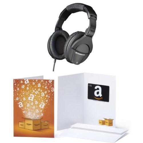 Sennheiser-HD-280-Pro-Headphones