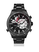 Timex Reloj de cuarzo Man Intelligent Chrono-Time 46 mm