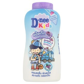d-nee-kids-grapes-blueberry-ice-cream-scent-baby-powder-200g-best-seller-guarantee