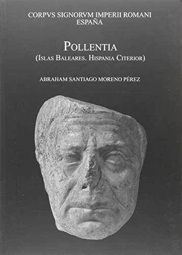Pollentia (Islas Baleares, Hispania Citerior)