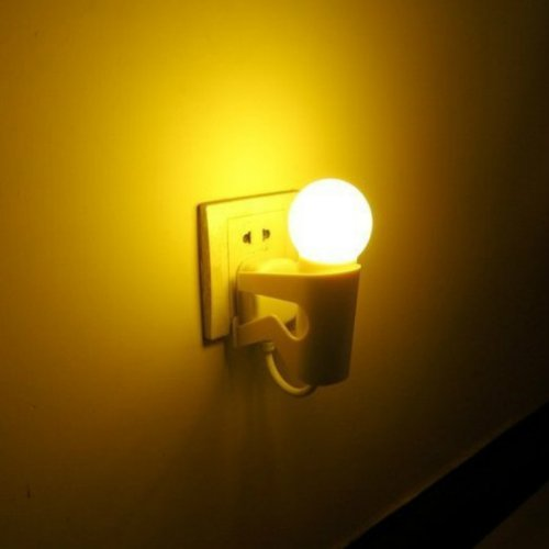 Cute Night Lights front-961999