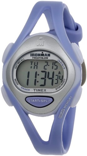 Deal of the Day: Timex Ironman Watches Starting at $27.99