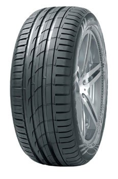 255 45r20 Nokian Zline Suv Tires Review Julianasddolgorukova
