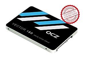 OCZ Vector 180 SATA III 2.5