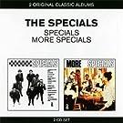 The Specials / More Specials