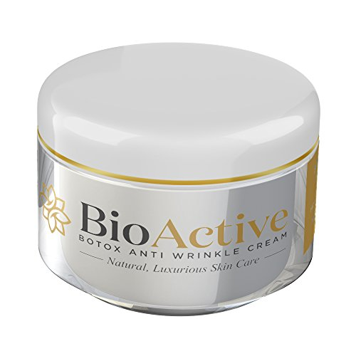 forever-young-bio-active-anti-arruga-botox-crema-para-la-cara-organica-celulas-madre-de-anti-envejec