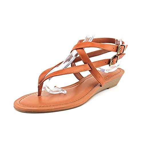 8. Jessica Simpson Women's Liliane Dress Sandal
