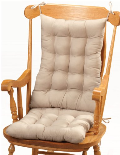 Rocker Chair Cushions front-715737