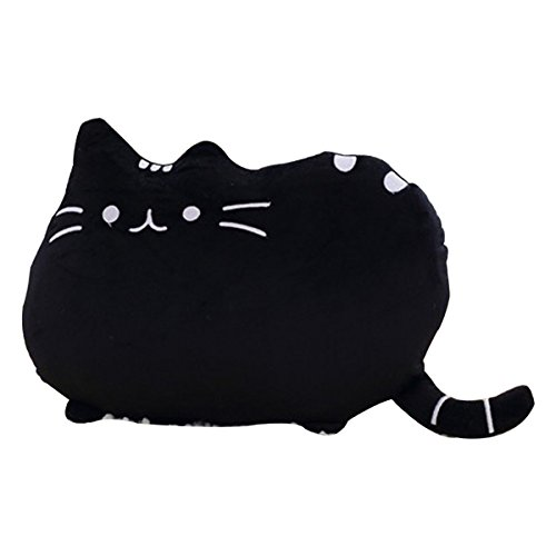pillow-pet-cute-big-cat-geformtes-kissen-sofa-deko-stofftier-plusch-puppe-381-cm-1-c13-047black