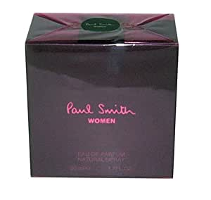 Paul Smith Femme 50ml EDP Spray