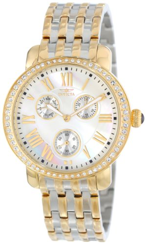 Invicta Women's 15010
