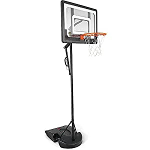 SKLZ Pro Mini Basketball Hoop