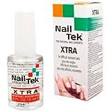 Nail Tek XTRA Nail Strengthener 15ml/0.5oz