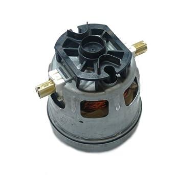 Mixte DKN Disques de Poids Standard en Fonte Cast Iron