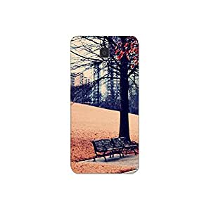 MI4 nkt07 r (1) Mobile Case by Mott2 - Nature Photography (Limited Time Offers,Please Check the Details Below)