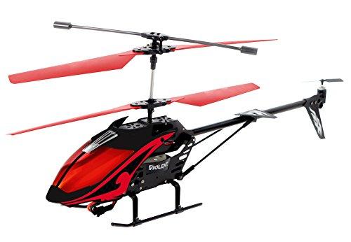 mgm-400129-radio-control-elicottero-42-cm-3-canali-gyro-24ghz
