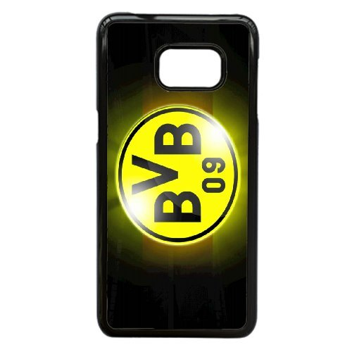 personalised-samsung-galaxy-s7-full-wrap-printed-plastic-phone-case-bvb