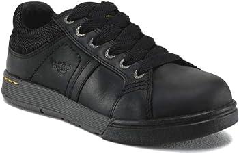 Dr. Martens Work Mens Shoes