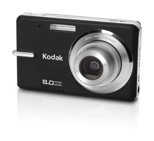 Kodak EasyShare M883 8608994