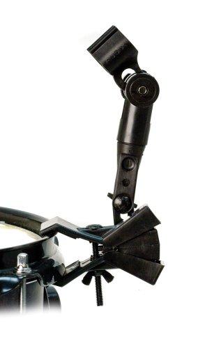 Audix Dflex Microphone Clip