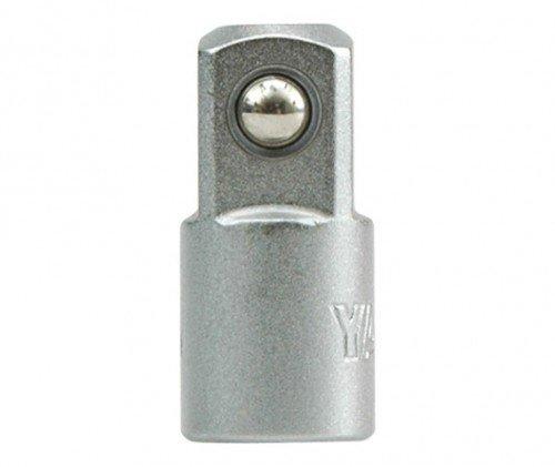 Steckschlssel-Nuss-Reduzierstck-Adapter-14-auf-38