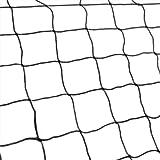 50 X 50 Net Netting for Bird Poultry Aviary Game Pens