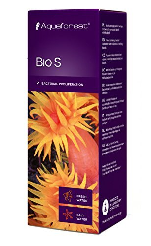 aquaforest-bios-accelerate-removal-of-ammonia-and-other-toxic-organic-compounds-50ml-by-aquaforest
