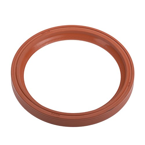 National 3772 Oil Seal front-964735