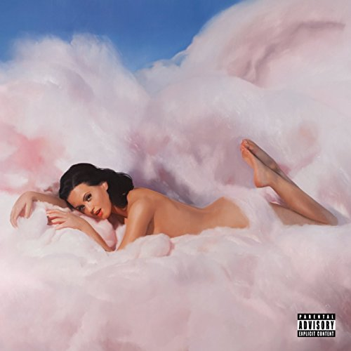 Katy Perry - Teenage Dream: The Complete Confection [explicit] - Zortam Music