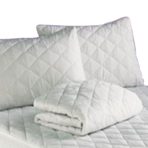 draps housses nuit des vosges 3275192094473 moins cher en ligne maisonequipee. Black Bedroom Furniture Sets. Home Design Ideas