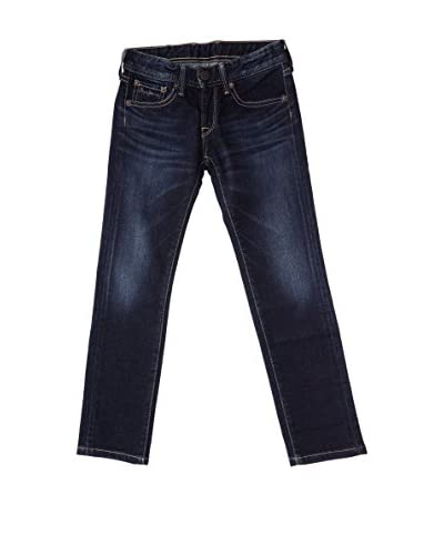Pepe Jeans London Jeans Becket [Blu Scuro]